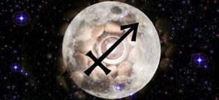 Sagittarius-Full-Moon