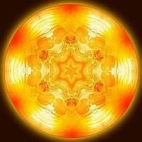 summer solstice image